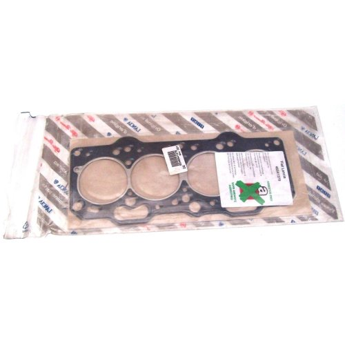 Fiat Lancia Genuine New Cylinder Head Gasket 46541379