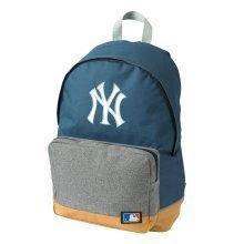 New York Yankees Large Premium Backpack