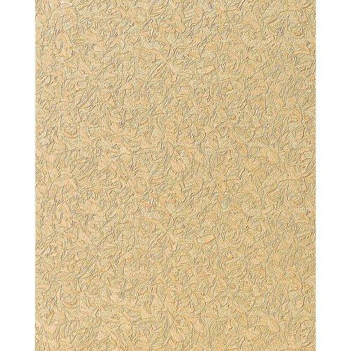 EDEM 706-22 luxury embossed heavyweight texured vinyl wallpaper gold rosa