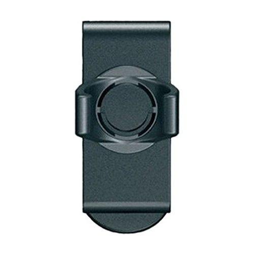 Zweibrüder LED Lenser Intelligent Clip for P7 / T7 / M7 / L7 / B7 / M7R / MT7 / M8 / L7-E / X7R 0317