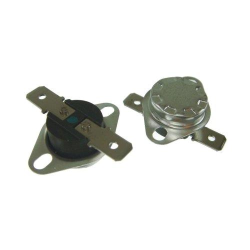 Indesit G75CS Tumble Dryer Thermostat Kit (Green Spot)