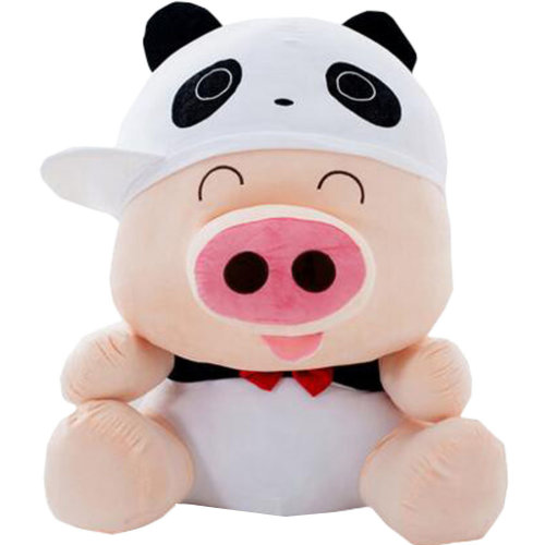 Lovely Plush Pig Doll Toy Birthday Gift For Girlfriend On OnBuy