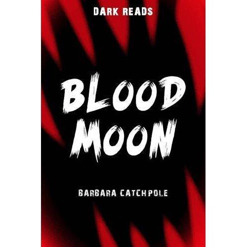 Blood Moon (Dark Reads)