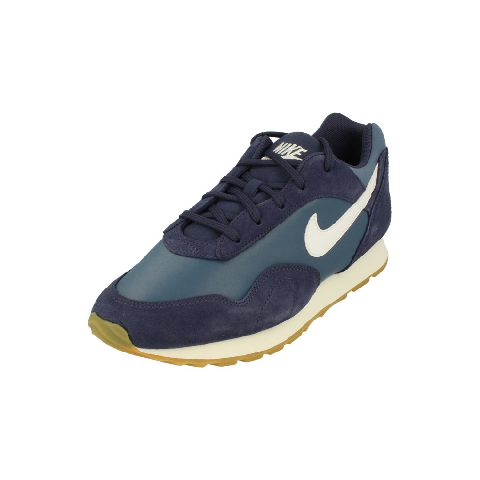 pretty nice 6405b b7d72 Nike Womens Outburst Running Trainers Ao1069 Sneakers Shoes ...