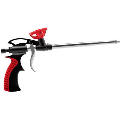 GOBEST PU expanding foam gun applicator, hermetically sealed,  GB-0001