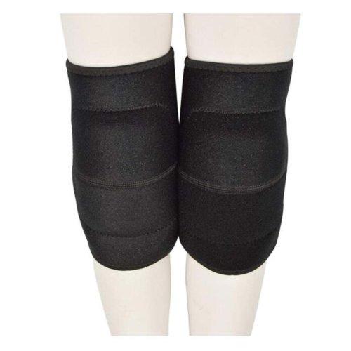 Knee Pads,Children's Sports Knee Protectors,Running/Basketball/Yoga/Dance,A3
