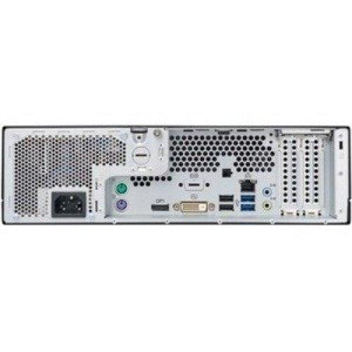 Fujitsu Esprimo D538 Desktop Computer Core I5 I5-8400 8 Gb Ram 256 Gb Ssd S VFY:D0538P450SGB