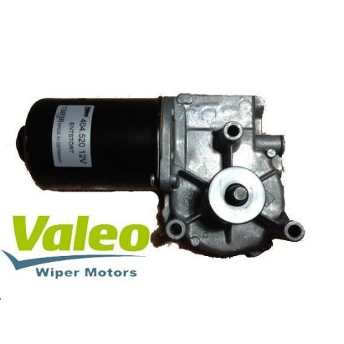Ford Mondeo Mk1 1996-2000 Front Valeo Wiper Motor New