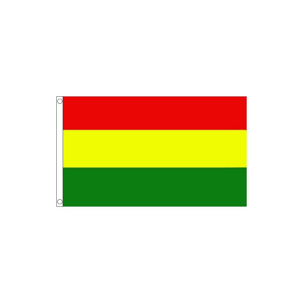картинки флаг зеленый желтый красный сочи виноделен