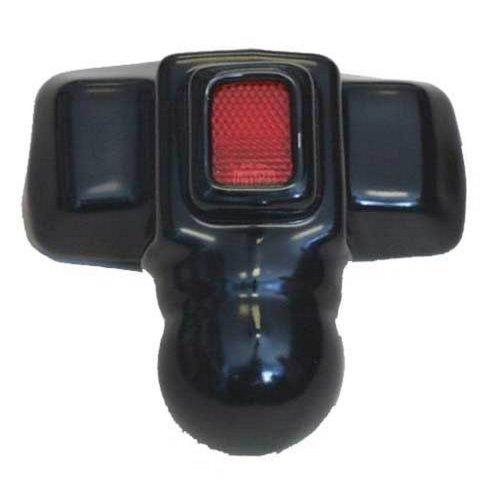 Nimbus Reflective Towball Boot Cover