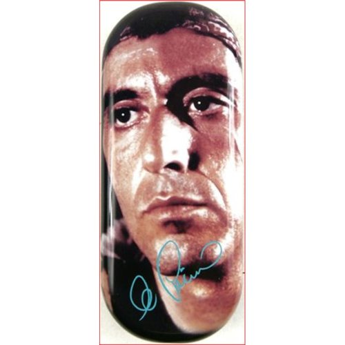 Al Pacino Glasses Case