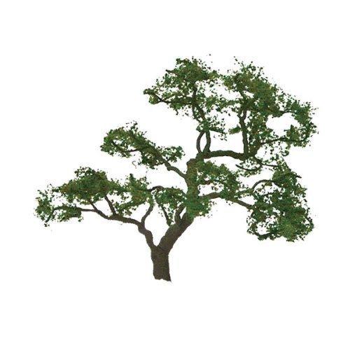"JTT Scenery Products Professional Series: Beech Tree, 5"""