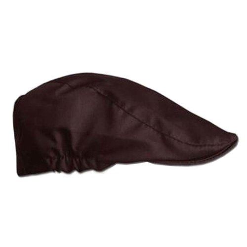 [Coffee] Kitchen Chef Hat Restaurant Waiter Beret Bakery Cafes Beret