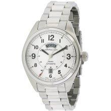 Hamilton Khaki Fields Automatic Mens Watch H70505153