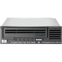 Hewlett Packard Enterprise StorageWorks LTO5 Ultrium 3000 SAS...