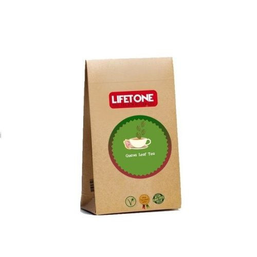20pk Guava Leaf Tea Bags | Guava Leaf Tea