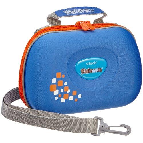 Vtech 201803 Kidizoom Travel Bag - Blue