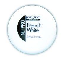 FRENCH WHITE 15 ML