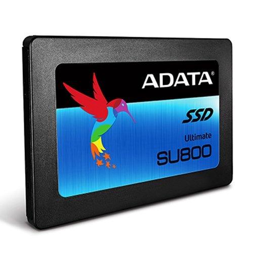 128Gb Adata Ultimate SU800 SATA3 SSD 2.5In Drive