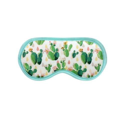 Grindstore Prickly Pear Cacti Eye Mask