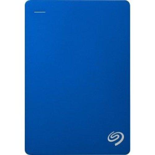 """Seagate Backup Plus STDR4000901 4 Tb Hard Drive 2.5"""" Drive External Portabl STDR4000901"""