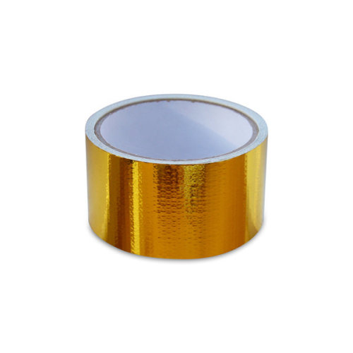 "Mishimoto MMGRT-235 Heat Defense Heat Protective Tape - 2"" x 35' Roll"
