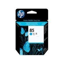 HP C9420A (85) Printhead cyan