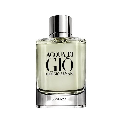 Giorgio Armani Acqua Di Gio Essenza Eau De Parfum Spray 40ml On Onbuy
