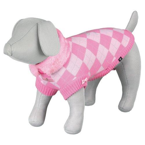 Trixie Princess Dog Pullover