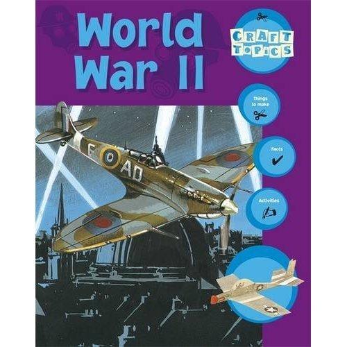 World War II (Craft Topics)