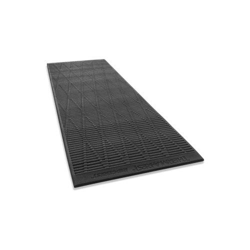 Thermarest RidgeRest Classic Mat (Large)
