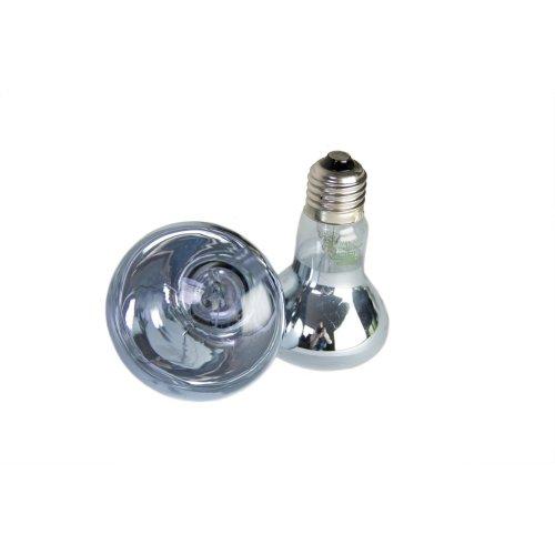 RepTech Neodymium heating lamps (40 watt) ad9a4e6b90c