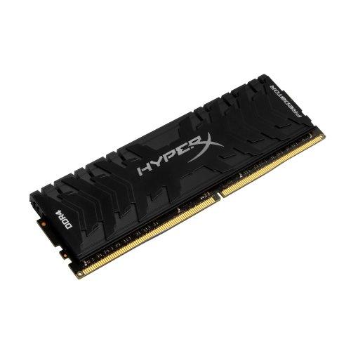 Kingston Technology System Specific Memory 8GB DDR4 2400MHz Module memory module ECC