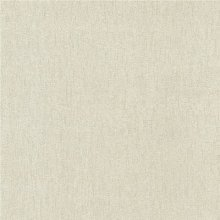 P + S Non-Woven Wallpaper International Collection Studio Line (Pack of 12) by Dieter Bohlen 02425-20