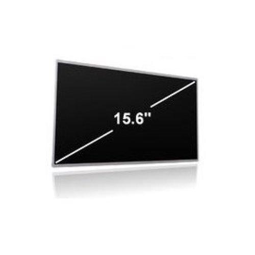 MicroScreen MSC30239 notebook accessory