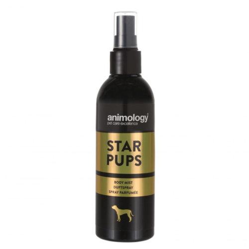 Animology Star Pups Fragrance Mist 150ml