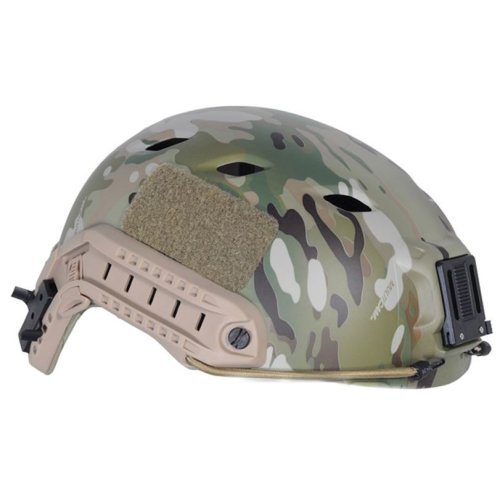 Airsoft Ops Op Core  Helmet Mtp Mc Multicam Crye Army Style
