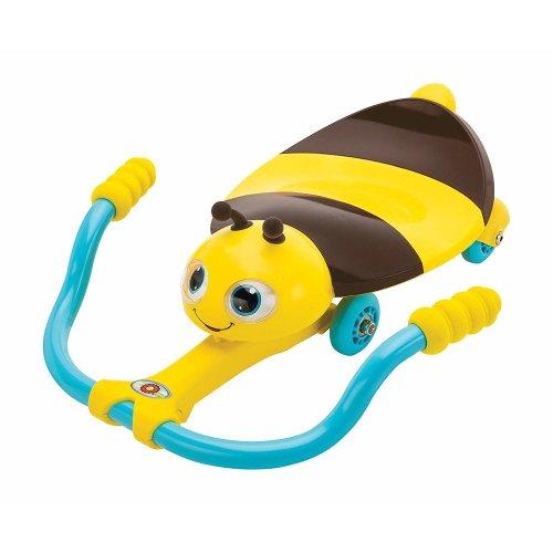 Razor Jr. Twisti Scooter