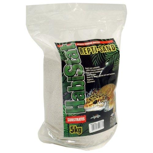 Habistat Repti-sand Natural 5kg