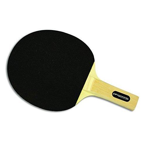 STIGA Sandy Table Tennis Racket