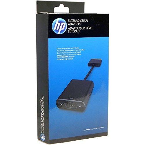 ElitePad Serial Adapter