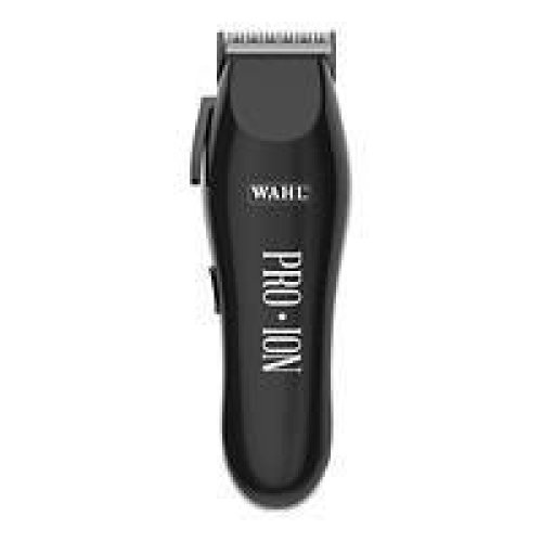 Wahl Cordless Lithium Pro Ion Equine Clipper