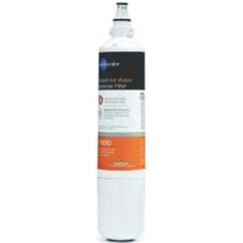 In-Sink-Erator 301905 Replacement Filter Cartridge