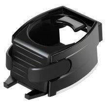 TRIXES Car Phone & Cup Holder