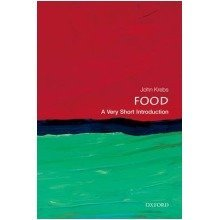 Food: a Very Short Introduction
