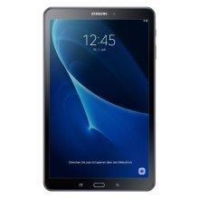 Samsung Galaxy Tab A SM-T580N 16GB Black