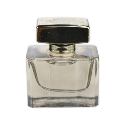 Gucci Premiere Eau De Toilette 0.16oz/5ml Mini Splash In white Box