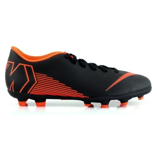 Nike Mercurial Vapor Club MG JR