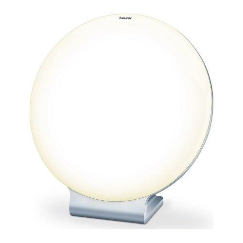 BEURER TL 50 Brightlight