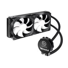 Thermaltake Water 3.0 Extreme S 240mm Water Cooling Kit